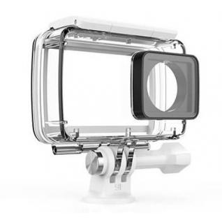 Аквабокс Xiaomi Yi 4К (белый производство Xiaomi) Z16FSK01-37373383