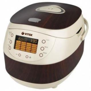Мультиварка Vitek VT-4217 BN-5793578