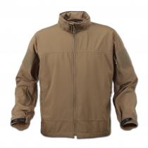 Rothco Куртка Rothco Spec Ops, цвет коричневый