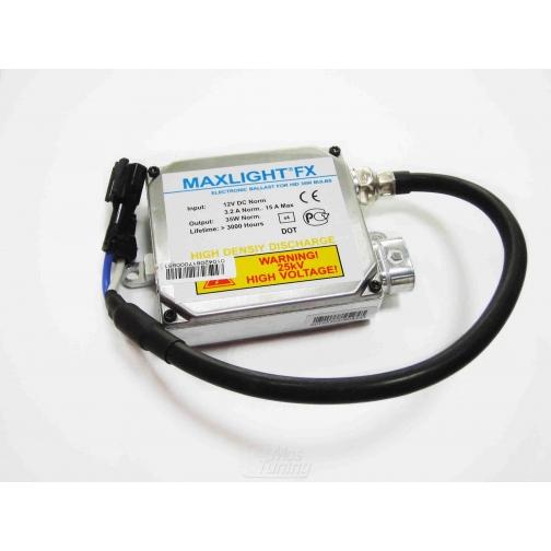 Блок высокого напряжения MaxLight-5302783