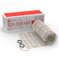 Нагревательный мат IQWATT IQ FLOOR MAT (8 кв. м)