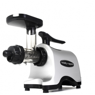 Omega Соковыжималка Omega Twin Gear Juicer TWN32S-1497333