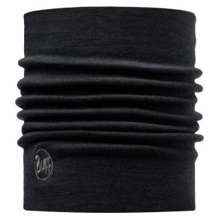 Buff Шарф-труба Buff Thermal, цвет черный-5037663