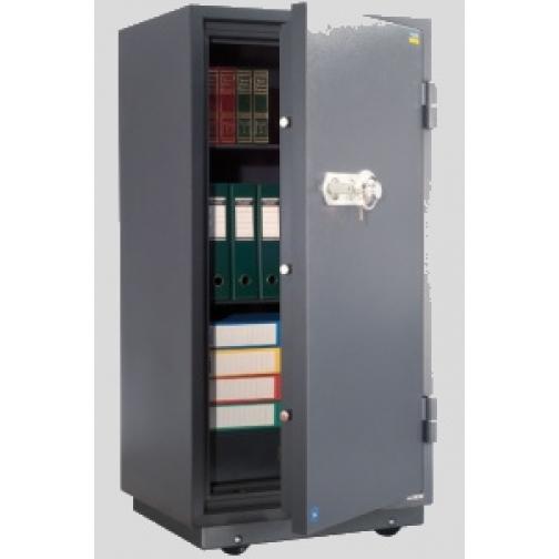 Огнестойкий сейф Valberg FRS-140T CL 447403