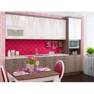 Витра Модульная кухня Афина-18 Комплект 1-1286733