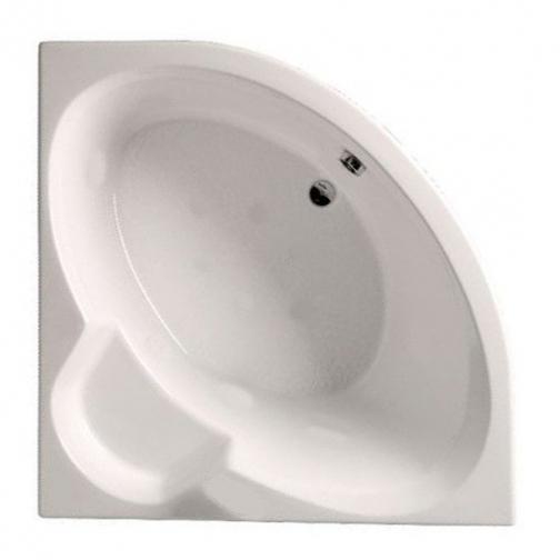 Акриловая ванна Vagnerplast Mini Catalina 125 6764030 1