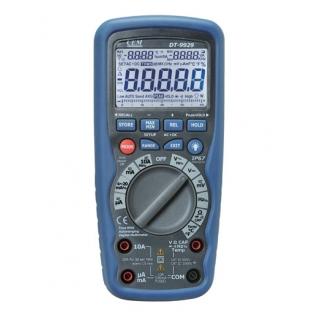 Мультиметр СЕМ DT-9939