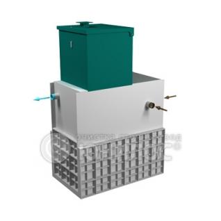 Автономная канализация Юнилос Астра 10 лонг-452359