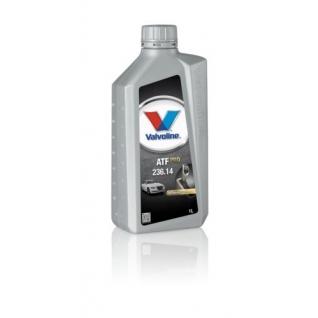Трансмиссионное масло VALVOLINE AXLE OIL GL-5 75W90 1л