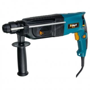 Перфоратор электрический Bort BHD-900-6769097