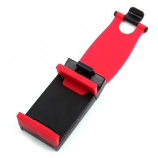 Автомобильный держатель для телефона на руль-5246022