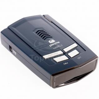 PlayMe HARD2 PlayMe-5763691