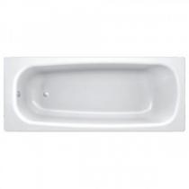 Стальная ванна BLB Universal B50H