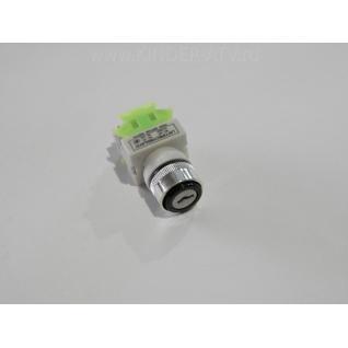 Ограничитель скорости (500W)-1026120