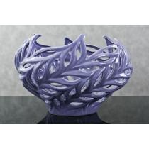 Ваза керамическая коллекции Alora