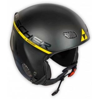 Fischer Race Helmet (2017)