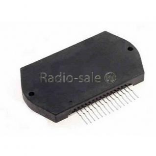 Микросхема STK4151-V-1314846