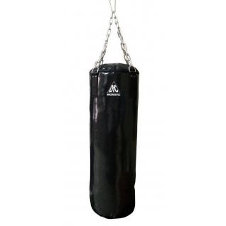 DFC Боксерский мешок DFC HBPV2 100х35-5858276