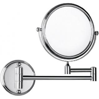 Зеркало Fixsen FX-31000 Hotel косметическое D15