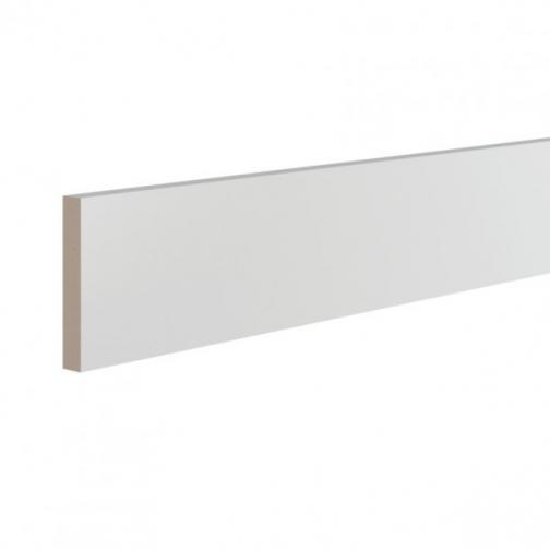 Профиль Ultrawood BO 4218-6766824