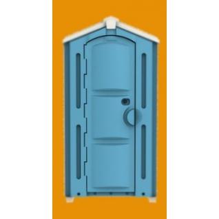 Мобильная туалетная кабина СТАНДАРТ АРЕНА ECOGR-9179907