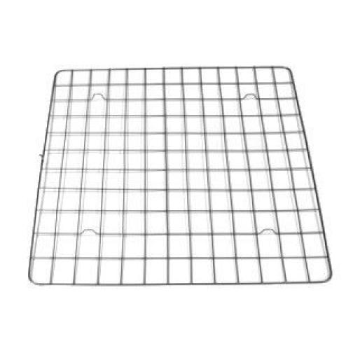 Решетка для перепелиных яиц, 143 шт (для инкубаторов: № 4-10)-2063144