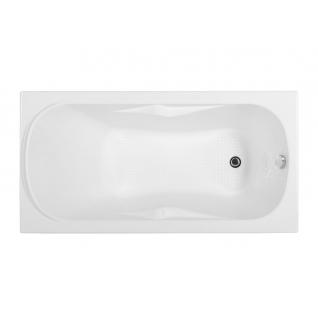 Акриловая ванна Aquanet Rosa 00203513-11494664