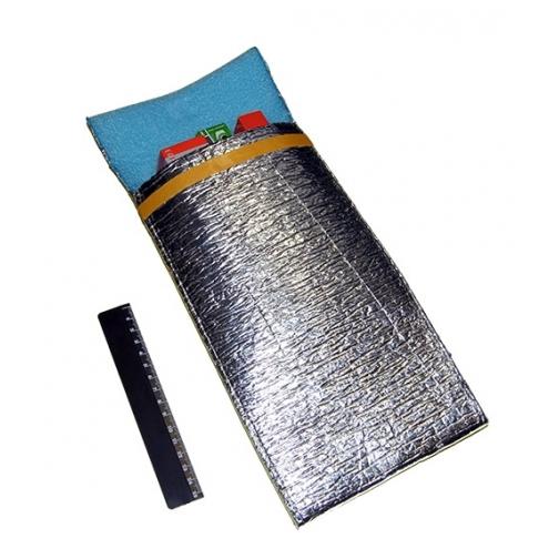 Технологии Холодовой Цепи Термопакет Холодок-2 (180х130 мм. в упаковке по 100 шт.)-81255