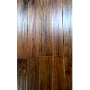 Массивная доска MGK Magestik Floor Акация Состаренная Браун 910x122x18-5344973