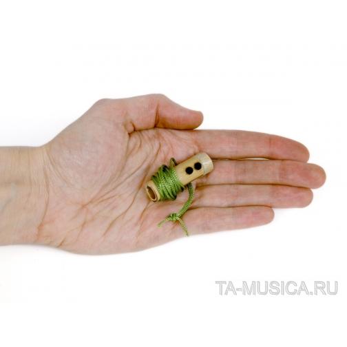 Казу бамбуковое-5099824