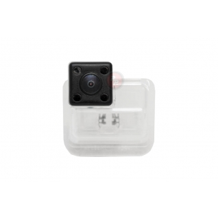 Штатная видеокамера парковки Redpower MAZ359 для Mazda 6 (13+), CX5 (13+) RedPower-9193313