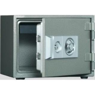 Огнестойкий сейф SAFEGUARD SD-101-446815