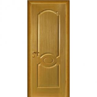 Дверное полотно МариаМ Милано ПУ лак глухое 550-900 мм
