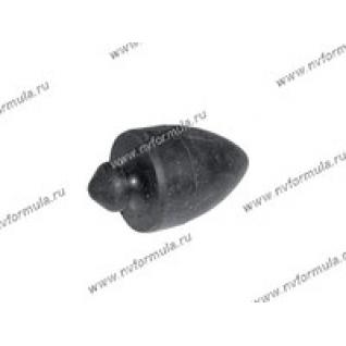Отбойник передних пружин 2101 Балаково-422625