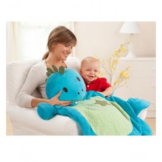 Коврик Summer Infant Игровой коврик Summer Дино