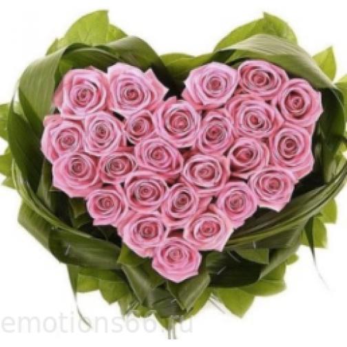 Любимой-873733
