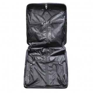 Cavalet Портплед Cavalet 666-99 черный-1391017