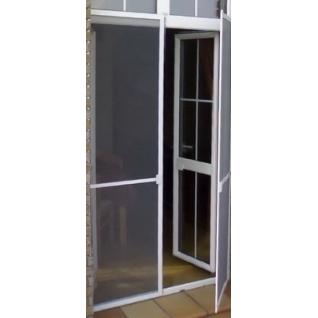 Формула Уюта Москитная сетка-дверь-1293515