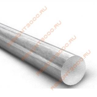 Арматура А1 6мм стальная гладкая (6м) / Арматура А1 катанка 6мм стальная гладкая (6м)-2169018