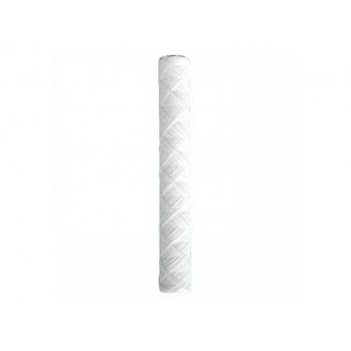 Картридж Гейзер PPY 5 – 20 SL (для холодной воды) Гейзер 6906643