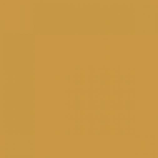 Керамогранит MC 614 желтый Матовый 600x600 5593169