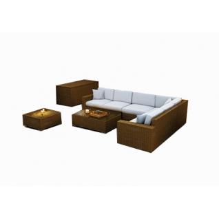 Милано modern комплект-5998548