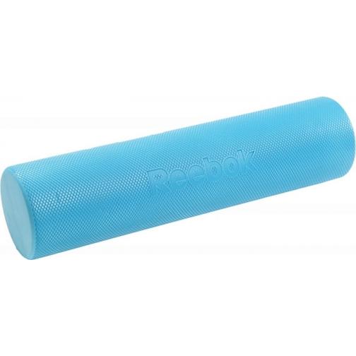 Reebok Цилиндр для пилатес Reebok RAYG-11009 -454405
