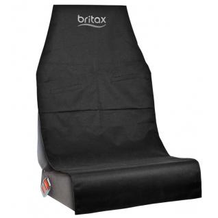 Чехол Britax Чехол для автомобильного сидения Britax черный-1961918