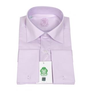 сорочка мужская классическая