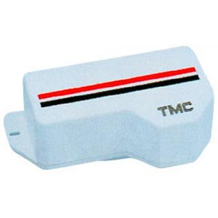 Электропривод стеклоочистителя ТМС-906, 12В (10017241)
