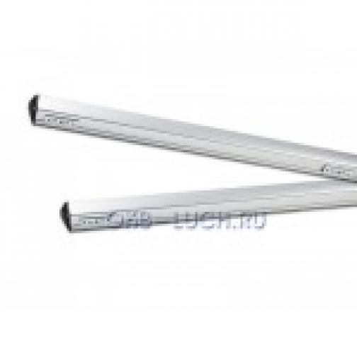 Светодиодный светильник ДСО-12 (240 шт. Led)-5364974