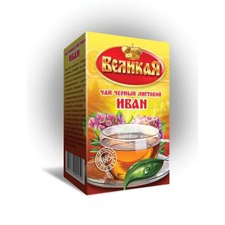 Русский Иван-Чай-5542255