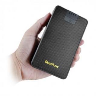 Пусковое устройство RoyPow J08 (400А) RoyPow-6907504