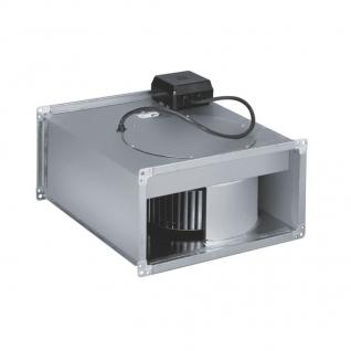 Вентилятор Soler & Palau ILB/4-225-6770460